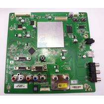 Placa Principal Tv Sony Kdl-40bx455 - Nova C/ Garantia Nf