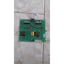 Placa Inverter Philips 42pfl 3507