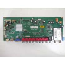Placa Principal Msd309px-isdb-t Philco Ph42m Lcd