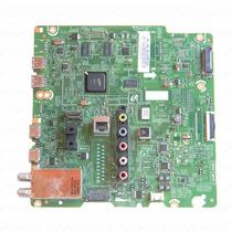 Placa Principal Samsung Un40f5500ag Bn41-01958b Bn91-10540w