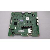 Placa Principal Plasma Samsung Pl60f5000ag - Bn94-06196v