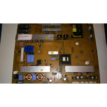 Placa Fonte Tv Philips Mod 42pfl5604d/78