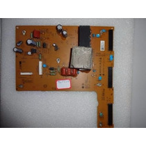 Placa Z-sus Da Tv Lg 42pq30r Cod.eax60764101