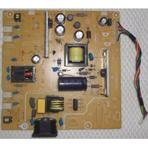 Placa Fonte Inverter Monitor Lcd Philips 190vw Com Garantia