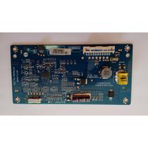 Placa Inverter Tv 32p Lg Mod 32ls5700