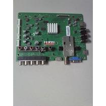 Placa Principal Da Tv Philips 32pfl3606d/78 Pnl310610330342