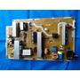 Placa Fonte Bn44-00469a Samsung Ln40d503f7g Usada C/ Garant.