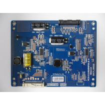 Placa Inverter Tv Lg 32lv3500 (kls-e320rabhf06d) 6917l-0065d