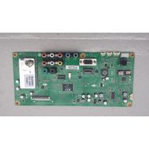 Placa Principal Lg M2550a Eax64246101(0) Frete Gratis