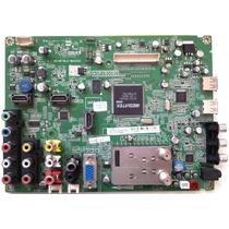 Placa Sinal Philco Tv Lcd Ph42m2 40rv800