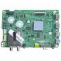 Placa Principal Para Monitor Samsung T24a550
