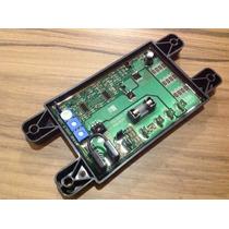 Regulador De Tensão K-38 Lite Kva Placa Para Geradores