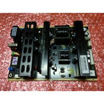 Placa Fonte Cce D32 Philco Ph32m Ph32m3 Ph32m2 Mlt666t Nova