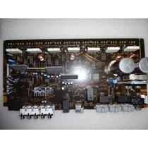 Placa Amplificadora Home Theater Sony Str-k3sw/e51/strkm7600