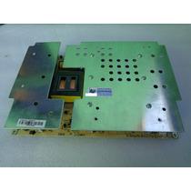 Placa Fonte Sti Semp Toshiba Lc4245w/f Lc4246fda Kps300-01