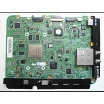 Placa Principal Samsung Bn91-06548b Un46d6500vgxzd