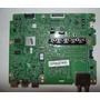 Placa Principal Samsung Un32f5200 / Un40f5200 - Novo Origina