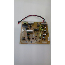 Placa Da Fonte Tv Philips 42pfl3507g/78 715g5548-p01-w20-00