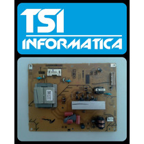 Placa Inverter Sony Klv52s510a D6n 1-878-625-11 (173045811)