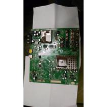 Placa Principal Philips 42pfl5604/78 Testada