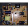 Placa Fonte Inverter Monitor Lcd Acer X203w Com Garantia!!!