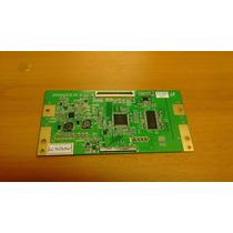 Placa T-con Semp Lc-3241w
