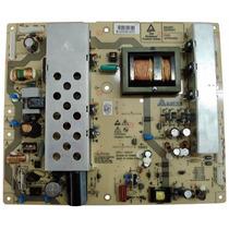 Placa De Fonte Televisao Philips Dps-182cp 32pfl3403/78
