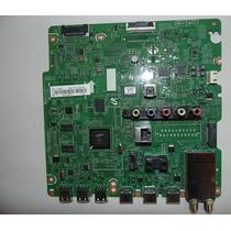 Placa Principal Samsung Un32f5500 / Un40f5500 - Original Nov