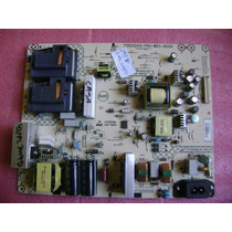 Placa Fonte Tv Lcd Philips 40pfl 3007d 715g5243-p01-w21-003h
