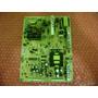 Placa Da Fonte Tv Lcd Sony Kdl 32bx425 715g4433-p2a-w20-003s