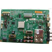 Placa Principal Lg 32ld350 - Nova E Original!