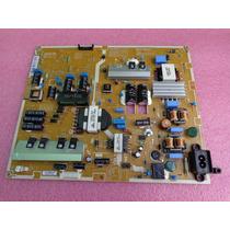 Placa Fonte Tv Samsung Un46f6400 Bn44-00623d Nova+garantia!!