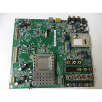 Placa Principal Philips 32pfl3404 32pfl3404/78 S310610808091