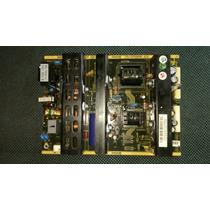 Placa Da Fonte Philco Modelo Tv Ph 32 M3