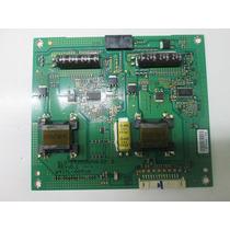 Placa Inverter Kls-e420drphf02 6917l-0095d 42pfl 3507d/78