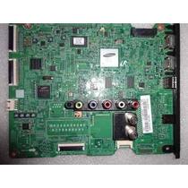 Placa Principal Samsung Pl43f4000 Pl43f4000ag Bn94-06230v