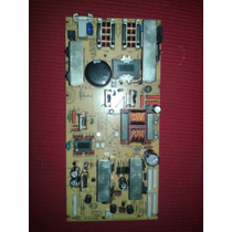 Placa Da Fonte Da Tv Philips 32 Pfl5312 / 78