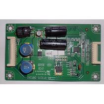 Placa Inverter Da Tv Philco Led Ph32m A4 - Ph 32 M