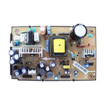 Placa Fonte Home Theater Samsung Ht-c330 Ht-c350