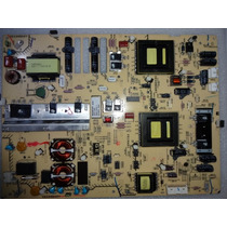 Placa Da Fonte De Tv Sony Kdl-40ex525 Código.1-883-804-22 Ap