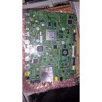 Placa Samsung Un46d6500 Un40d6500 Bn91-06548b P/ Retirar Peç