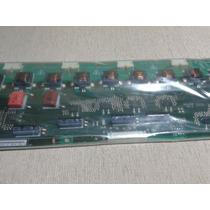 Placa Inverter Tv Lcd H-buster Mod. Hbtv4203fd