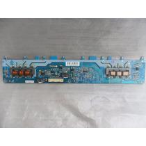 Placa Inverter Tv Lcd Semp Toshiba 32rv700/ssi320_4uj01