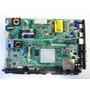 Placa Fonte/sinal 5800-a8r16b-1p00 Semp Toshiba Dl3277i(a)