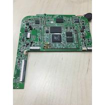 Placa Tablet B.buster Bb-155t