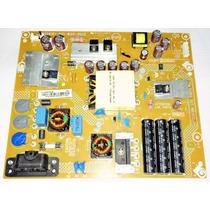 Placa Fonte Tv Philips 39pfg4109/78 - 715g6161-p01-w20-002e