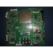 Placa Principal Da Tv 42pfl3707d Cod: 715g5172-m01-001-004k