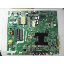 Placa Pci Principal/ Sinal Semp Toshiba Dl3944 New