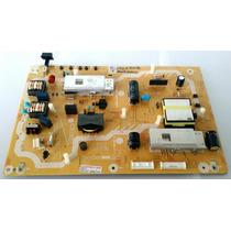 Placa Fonte Tv Panasonic Tc-l42e30b Tc-l32x30b Cód. Tnpa5364