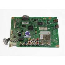 Kit Com 5 Placas Principal Tv Lg 32lb/39lb/42lb/47lb5600